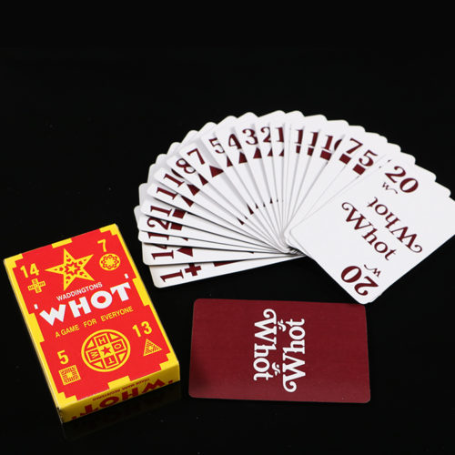 african card games, nigerian card games, whot card game, nigerian whot