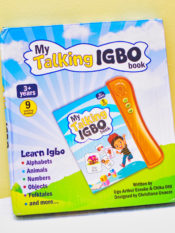 igbo book, nigerian folktales book, nigerian tales by moonlight stories, african-inspired childrens book, african folktales childrens book, igbo alphabets book, igbo numbers book, igbo childrens book, nigerian childrens book, learning igbo book, learning igbo book, igboamaka, igbo kwenu, biafra, isiagu, ndi igbo, akukwukwo igbo, igbotic igbo language book, umu igbo unite, speak igbo book, igbo culture book, umu igbo, igbo boy, igbo girl, Igbo Language, Learn Igbo Language, Igbo Alphabet, Learn Igbo Phrases, How to speak Igbo language,Learn Igbo audio, ibo language, rosetta stone Igbo, Igbo Language books, Igbo Language, akwukwo, learning igbo, igboamaka, igbo language, igbo culture, proudly igbo, igborizing
