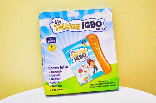 igbo book, nigerian folktales book, nigerian tales by moonlight stories, african-inspired childrens book, african folktales childrens book, igbo alphabets book, igbo numbers book, igbo childrens book, nigerian childrens book, learning igbo book, learning igbo book, igboamaka, igbo kwenu, biafra, isiagu, ndi igbo, akukwukwo igbo, igbotic igbo language book, umu igbo unite, speak igbo book, igbo culture book, umu igbo, igbo boy, igbo girl, Igbo Language, Learn Igbo Language, Igbo Alphabet, Learn Igbo Phrases, How to speak Igbo language,Learn Igbo audio, ibo language, rosetta stone Igbo, Igbo Language books, Igbo Language, akwukwo, learning igbo, igboamaka, igbo language, igbo culture, proudly igbo, igborizing