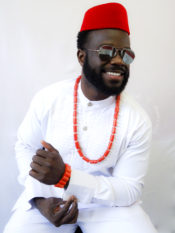 beardgang, male beard, beard gang matters, african men with beards, bearded men, beard jewelry, beard care,african male beads, male african accessories, male Nigerian Wedding beads, male nigerian engagement beads, male Nigerian traditional wedding beads, Nigerian Male beads, male coral necklace, nigerian coral beads
