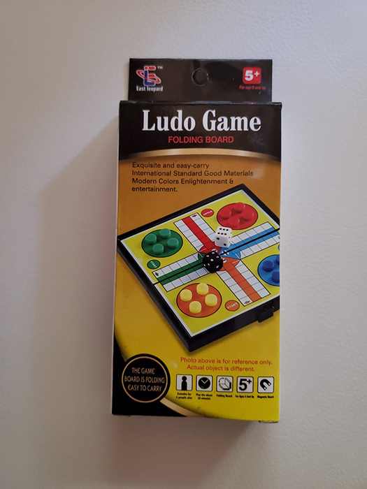 : african board games, african game night, african games, game night, ludo, ludo african board game, ludo board game, ludu, ludu african board game
